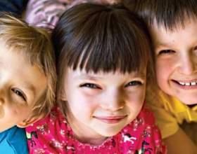 Що подарувати дитині дошкільнику 5-6 років фото
