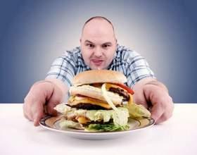 Що відбувається в голові, коли ми їмо «сміттєву їжу» (і чому нам так це подобається)? фото