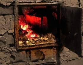 Що таке чадний газ? Його властивості і формула. Чим небезпечний чадний газ для людини? фото