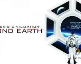 Civilization: beyond earth стане доступна для гри о 3 годині ночі за київським часом фото