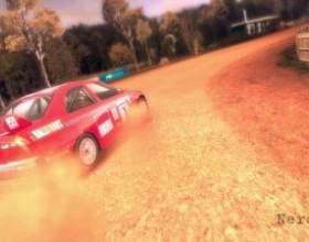 Codemasters знову схалтурили і тепер повертає гроші за colin mcrae rally фото