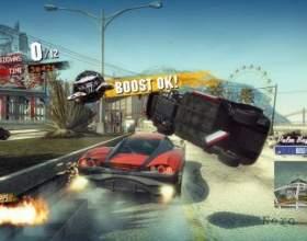 Criterion games ведуть переговори про релізі burnout paradise для приставки xbox one фото