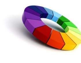 """Колір і його важливість у web-дизайні С""""РѕС'Рѕ"""