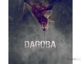 Dagoba - tales of the black dawn фото