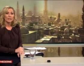 Данська телеканал помилково використав скріншот до assassin`s creed для новин фото