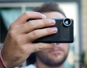 Робимо панорами з мобільного фото