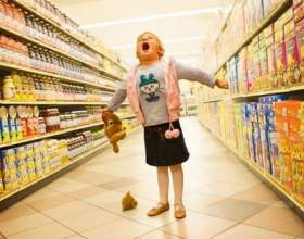 Дівчинка пішла в магазин за сметаною. Сміялися всі фото