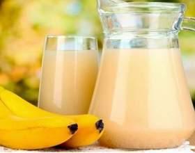 Дієтичні напої з природними «розчинниками» жирових відкладень фото