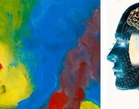 Для чого навчання психології потрібно кожній людині? фото