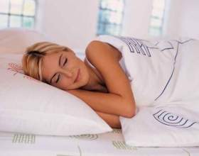 Для багатьох безсоння - величезна проблема. Метод засипання за хвилину фото