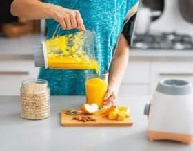 Для вашого здоров`я!!! Detox на 30 днів: кращі напої, які очищають організм !!! фото