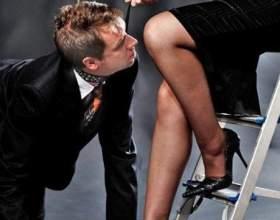 Договір чоловіка і дружини, чи можливий договір примирення чоловіка і дружини фото