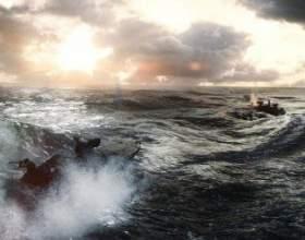 Довгоочікуваний реліз battlefield 4: naval strike на pc фото