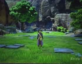 Dragon quest xi - на цей момент готова тільки початкова частина гри, square enix сподівається випустити rpg не пізніше середини 2017 року фото