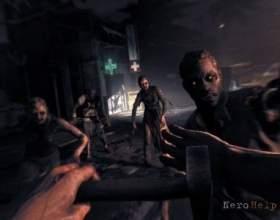 Dying light - за зомбі можна грати безкоштовно фото