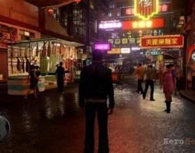 E3 2015: sony офіційно оголосила про партнерство з ю судзукі по створенню shenmue 3 фото