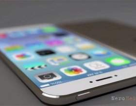 Ea: apple iphone 6 перевершить xbox one і ps4 фото