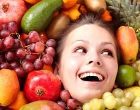 Їжа, як ліки фото