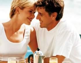 Якщо чоловік молодший або чому варто звернути увагу на чоловіка молодший? фото