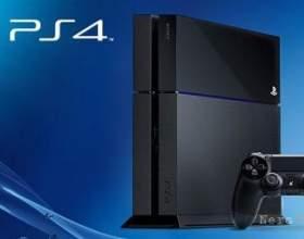 Eurogamer підтвердив існування playstation 4.5 фото