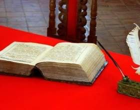 Євангеліє про живій їжі. Що насправді хотів сказати нам ісус фото