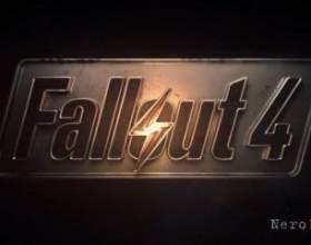 Fallout 4 - відбувся офіційний анонс, дебютний трейлер фото