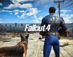 Fallout 4 утримує перше місце в steam вже більше місяця фото