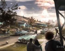 Fallout 4 встановила новий рекорд в steam, продажу комп`ютерної версії гри перевищили 1,2 млн. За підсумками першого ж дня фото