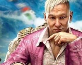 Far cry 4 завоював серця pc-геймерів і став бестселером в steam фото