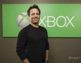 Філ спенсер розповів про майбутнє xbox one і windows 10 фото