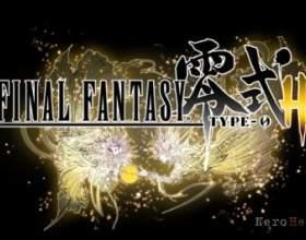 Final fantasy type-0 hd доступна для попереднього замовлення в psn за ціною в 3,399 рублів фото