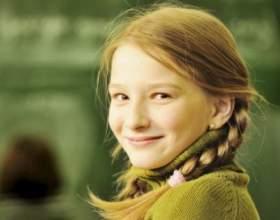 Фінляндія стане першою країною, яка скасує всі шкільні предмети фото