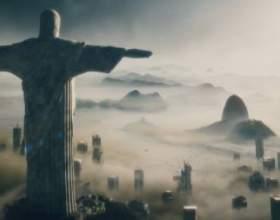 Firaxis розповідають про sid meier`s civilization: beyond earth фото