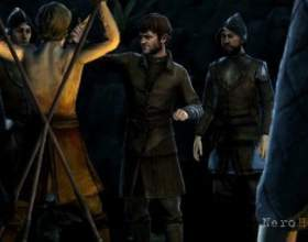 Game of thrones: a telltale game series - iron from ice у продажу фото