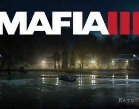 Gamestop: mafia 3 вийде 26-го квітня фото