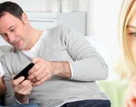 Де і як знайти хорошого вітчима, заміну рідного батька? фото