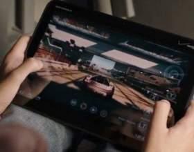 Де знайти ігри для планшета? фото