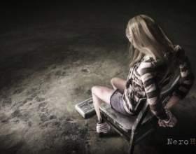 Get even - перша демонстрація геймплея фільму жахів від творців necrovision фото