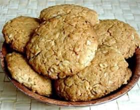 """Готуємо смачне печиво рідним самі С""""РѕС'Рѕ"""