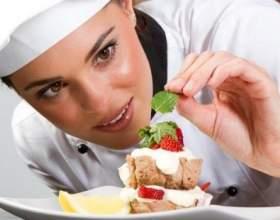 Готувати страви самої чи ні? фото