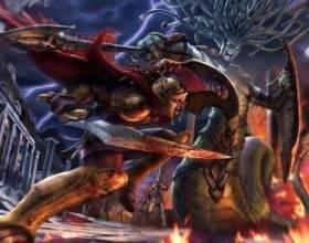 Hero of sparta: кидаємо виклик долі і богам фото