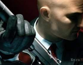 Hitman - io interactive підтвердила, що вже запланувала для гри другий сезон фото