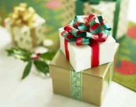Ідеї недорогих новорічних подарунків своїми руками фото