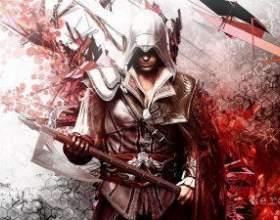 Ign: екранізація assassin`s creed отримає сиквел, на головну роль повернеться майкл фассбендер фото