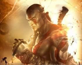 Гра god of war: ascension не встигла вийти, а вже обурила геймерів фото