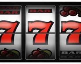 4 Головні причини для гри в клубі казино вулкан фото