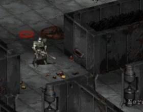 Ігри fallout знову продають в steam - їх повернули в каталог фото
