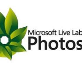 Інтерактивні 3d-панорами: 3d або фото? фото