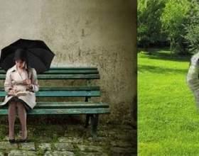 Інтроверт типовий: міфи і реальність фото