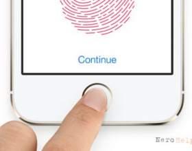 Iphone 5s - досконалість форми і змісту фото